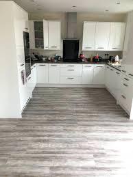 mohawk kitchen rugs laminate flooring reviews flooring best laminate flooring for kitchen area rugs