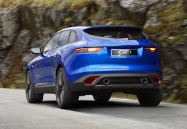 2018 jaguar suv price. beautiful jaguar 2018 jaguar f pace photos on jaguar suv price