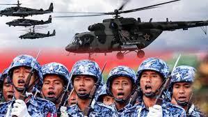 Myanmar general's visit to Russia keeps arms flowing to junta - Nikkei Asia