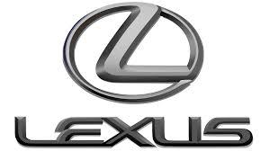 Lexus logo | Zeichen Auto, Geschichte