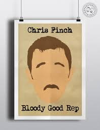 funny office poster. David_Brent_Chris_FinchOffice_Quotes_Brilliant_Funny_Posteritty.jpg Funny Office Poster