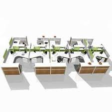 creative office furniture. custom office furniture workstations cubicles modular creative