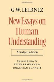 new essays on human understanding abridged edition amazon co uk new essays on human understanding abridged edition amazon co uk peter remnant 9780521285391 books