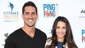the most recent breakup that sent the bachelor verse into a tizzy was andi and josh the disgustingly adorable couple who met on andi s season of the