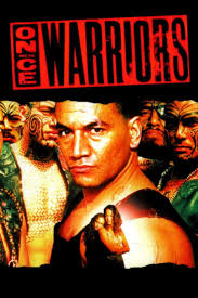 best ideas about once were warriors maori people click image to watch once were warriors 1994