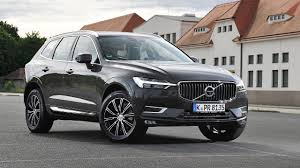 2018 volvo images. delighful volvo 2018 volvo xc60 review throughout volvo images