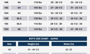 Lee Jeans Size Chart Exhaustive Kenzo Size Guide Lee Jeans Sizing Chart Big Star