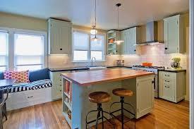 diy kitchen island ideas. kitchen:kitchen islands ikea for pleasant affordable kitchen island ideas diy aprar on