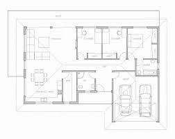 home plans for duplex houses luxury home plans s best beautiful house plans open floor