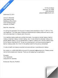 Resumes And Cover Letter Examples. Professional Cover Letter Example ...