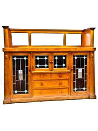 mission style decor bookcase mission style decorating family room craftsman with craftsman style area rugs large