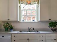 how to reface kitchen cabinets best of kitchen cabinet refacing