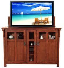 splendid kitchen furniture design ideas. Splendid Tv Stand Head Kitchen Lift Cabinet Home Design Ideas Throughout 11 Furniture