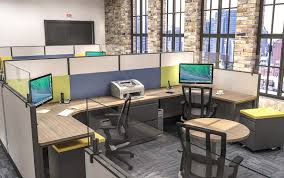 office designes. Full Size Of Office:best Home Office Designs With Long Desk Plus Small Cabinets Designes