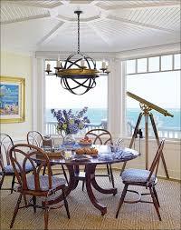 ceiling light fixtures coastal pendant lights menards kitchen lighting farmhouse kitchen lighting beach