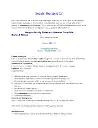 Massage Therapy Resume Best Of Luxury Resume Examples For