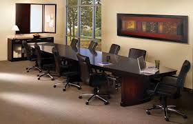 office conference room chairs. Image Of: Modern Conference Room Chairs Office