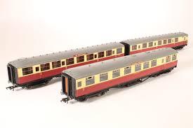 r4228 ln03