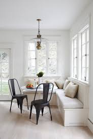 breakfast room furniture ideas. Breakfast Nook | Desire To Inspire Room Furniture Ideas