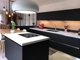 Hotte De Cuisine Design Design De Maison Hotte Cuisine Moderne Cool