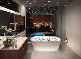 fancy bathrooms. fresh design fancy bathrooms fine decoration modern 48 u