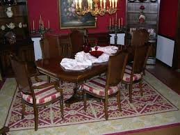 full size of dining room rugs 8x11 seagrass rug under table 6x9 with correct size area
