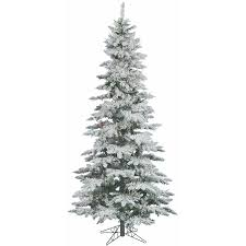 Home Depot Christmas Tree Replacement Lights Pink Christmas Tree Home Depot Christmas Ornaments Images