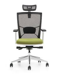 beautiful office chairs. colorful mesh office chairs are the best option for people who want environment vibrant and comfortable with more spacious look these beautiful