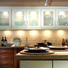 wireless under cabinet lighting with switch under cabinet light switch above cabinet lighting led under cabinet