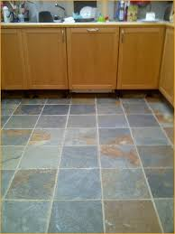 slate floor kitchen. Slate Floor Kitchen » Tile Flooring Cleaning In Northampton Northamptonshire