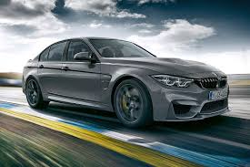 Coupe Series fastest bmw car : BMW Thailand is fastest growing in the world…….Malaysia? – Drive ...
