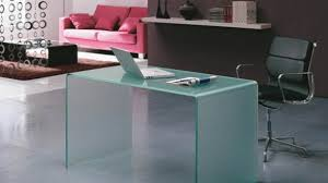 home office glass desks. Fascinating Frosted Glass Desk In Stylish Office Home Large Size Of Regarding Prepare 0 Desks