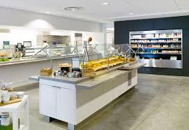 belkin office. Belkin Café - Playa Vista, CA (US) Belkin Office S