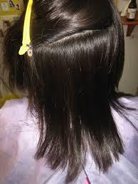子供の縮毛矯正 小学生中学生編 奈良 縮毛矯正専門店 ガロ