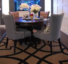home goods dining room chairs new picture image of brilliant ideas within decor 14