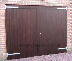 hinged garage doors side hinged garage doors google search for door idea 5 side hung garage hinged garage doors side