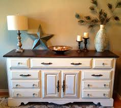 how to antique white furniture. How To Paint Furniture Antique White A