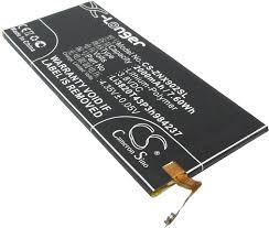 7.60Wh Battery For ZTE Nubia Z5 Mini ...