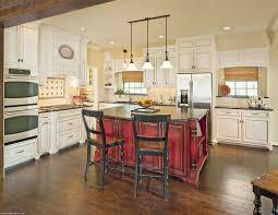 Full Size of Pendant Lights Expensive Kitchen Lighting Pendants For Over  Sink Delightful Island Height Light ...
