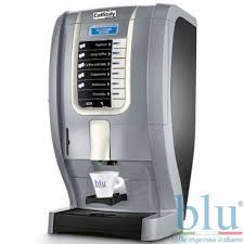 Table Top Coffee Vending Machines Awesome EASY Table Top Vending Coffee Machine