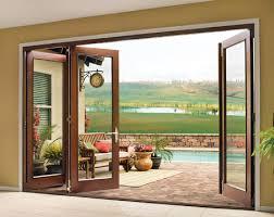 exterior bifold doors. Inspiring Exterior Bifold Doors With Bifolding Door Systems Store America I