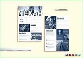Brochure Maker Software Free Download Booklet Template Free Download New Conference Program Booklet