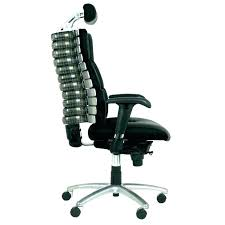 ergonomic office chairs with lumbar support. Brilliant Ergonomic Ergonomic Office Chair With Lumbar Support Neck  Staples Medium  To Ergonomic Office Chairs With Lumbar Support