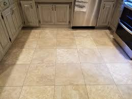 image of square armstrong luxury vinyl plank flooring