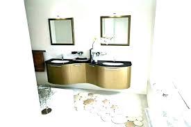 gold bathroom rug sets white and mat black rugs bath gold bathroom rug