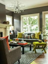 bedroom furniture paint color ideas. Paint Colors For Dark Furniture Bedroom Ideas In  Painted Living Room Bedroom Furniture Paint Color Ideas