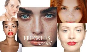beauty first permanent makeup now freckle tattoos