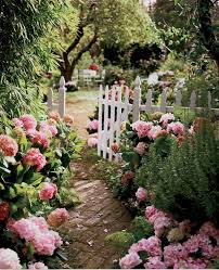 Small Picture Best 20 Spring garden ideas on Pinterest Spring flowers Dream