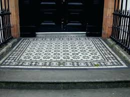 porch tiles porch tile flooring porch tile flooring design and appearance 1930s porch tiles uk