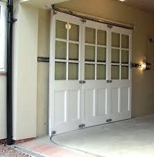 screened in garage doorBest 25 Garage door screens ideas on Pinterest  Garage door